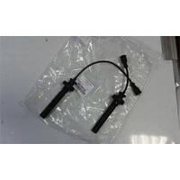 Провода высоковольтные LANCER IX MITSUBISHI MD365102