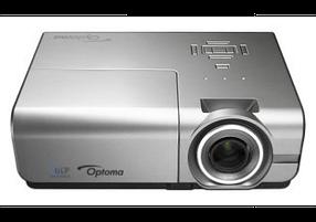 OPTOMA X600