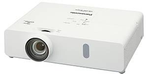Проектор Panasonic PT-VX42ZE, фото 2