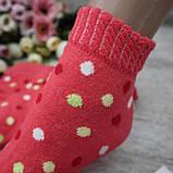 "Носочки женские ""Sinan"", размер 36-40. Женские носки, носки для женщин, фото 3"