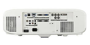 Проектор Panasonic PT-EW730ZE, фото 2