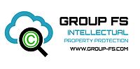 Защита интеллектуальной собственности в сети интернет