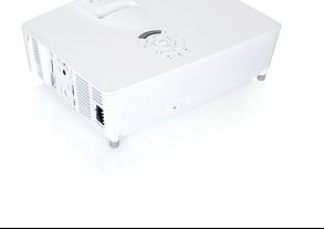 Проектор для домашнего кинотеатра OPTOMA  GT1080e, фото 2