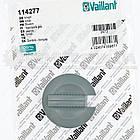 Ручка управління колонки Vaillant MAG 114277, фото 5