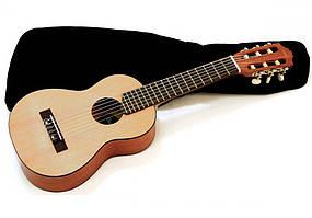 Укулеле гіталеле YAMAHA GL1