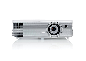 OPTOMA EH345 FullHD 1080p