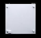 Металлокерамический обогреватель UDEN-500К, фото 2