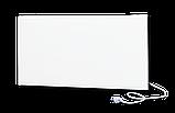 """Металлокерамический обогреватель UDEN-700 """"универсал"""" + терморегулятор UDEN TW, фото 2"""