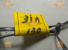 Проводка ЗИЛ 130 (полный к-кт на авто) (пр-во Россия) ПД 14753, фото 2