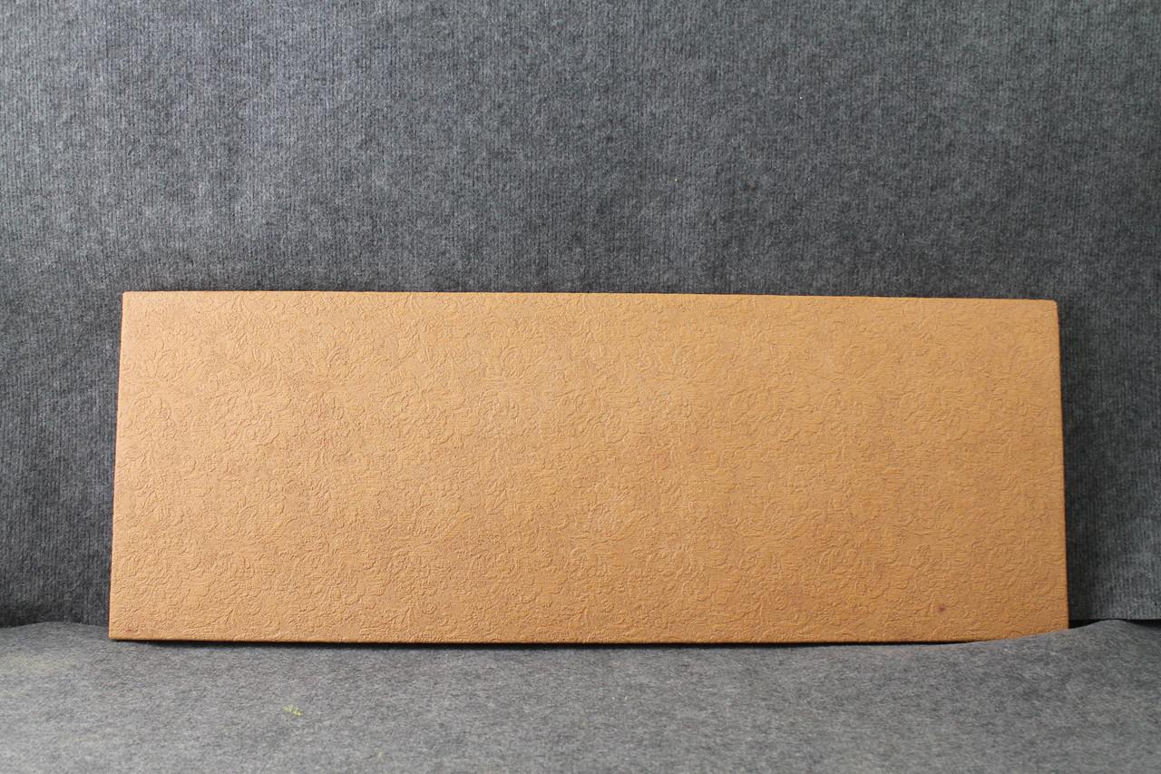 Філігрі персиковий 993GK5dFIJA333