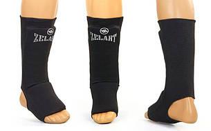 Защита для ног голени и стопы ZELART, MATSA MA-1912 XL 18 и старше