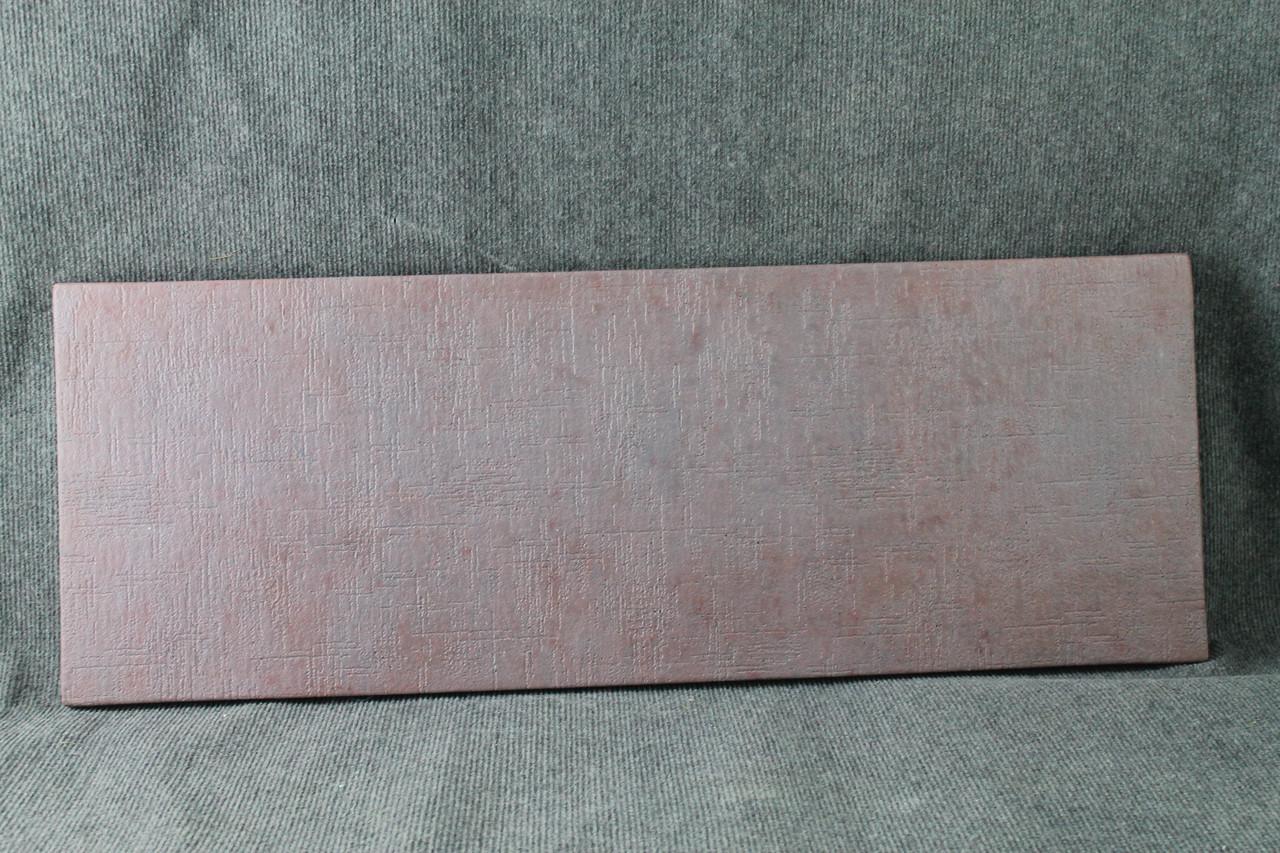 Холст бузковий (ніжки-сфери) 1048GK5dHOJA713+1048SF713