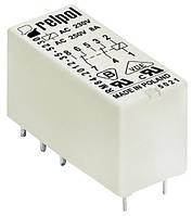 Реле RM84-2012-35-1024 Relpol