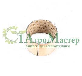 Втулка 5320-3501126 разжимного кулака КАМАЗ