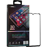 Защитное стекло Gelius Pro 3D для Huawei P30 Lite Black