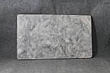 Глянець меланж 1254GK5GL833, фото 2
