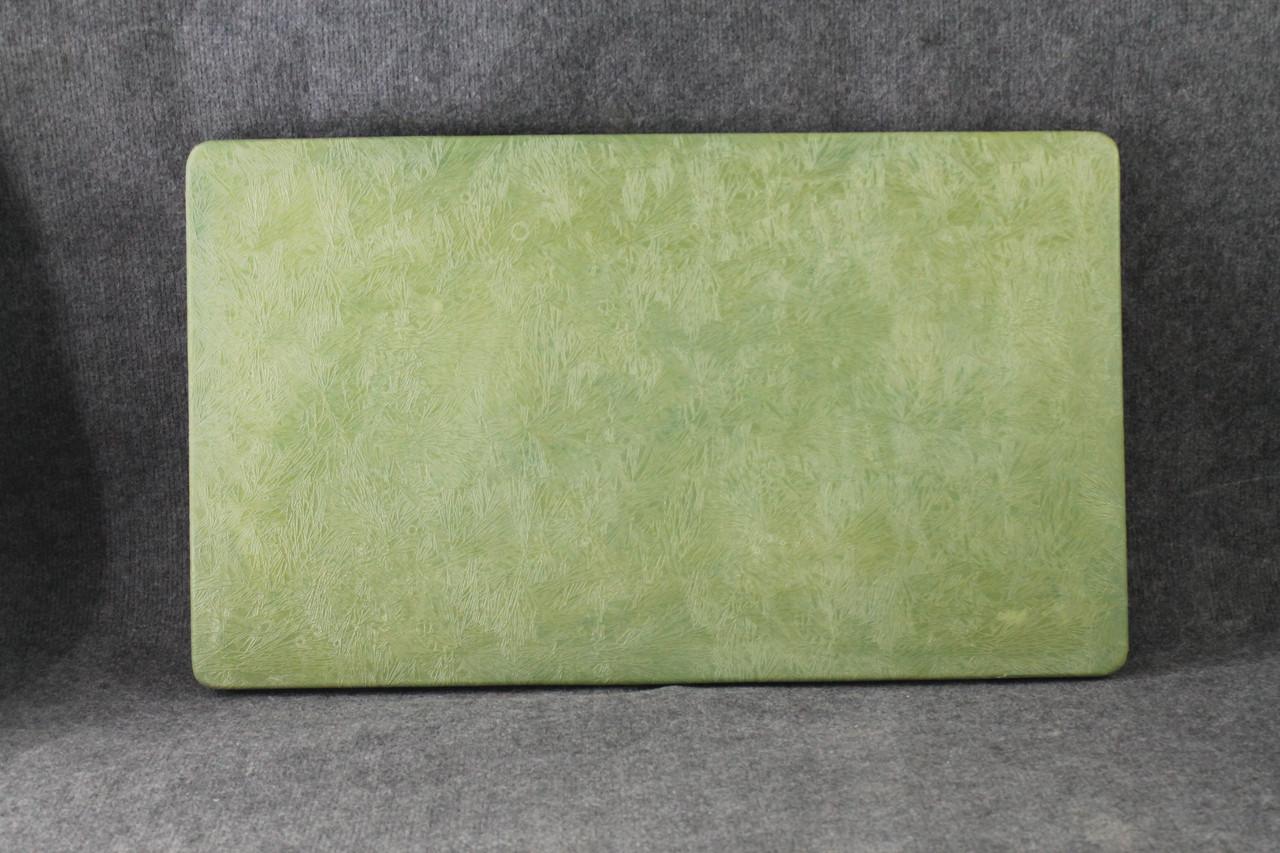 Ізморозь оливковий 1248GK5IZJA563