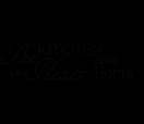 Наклейка на стіну Kitchen heart of the home, фото 2