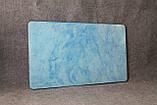 Глянець лазуровий 1282GK5GL623, фото 2