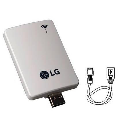Wi-Fi модем с удлинительным кабелем, фото 2