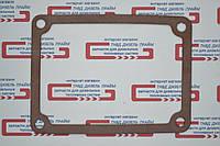Прокладка регулятора ТНВД УТН. УТН-5-1110302-А