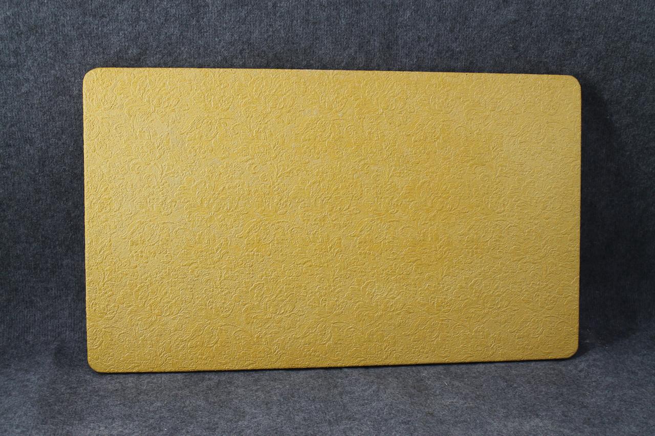Філігрі медовий 1320GK5FIJA413