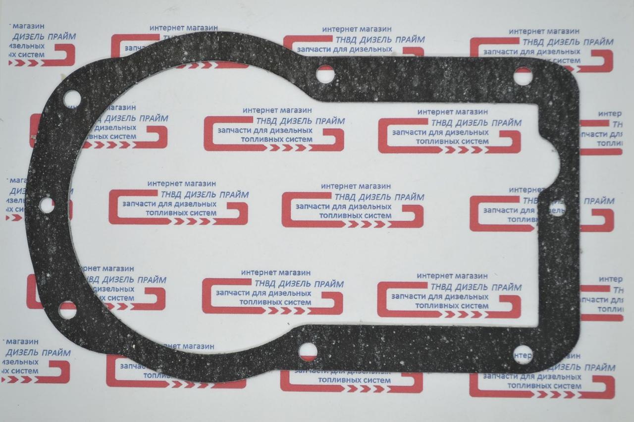 Прокладка ТНВД УТН, УТН-5-1110303-01. Запчасти ТНВД. Бесплатная доставка товаров от 1000 гр.