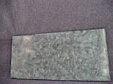 Глянець малахітовий 1504GK6GL533, фото 3