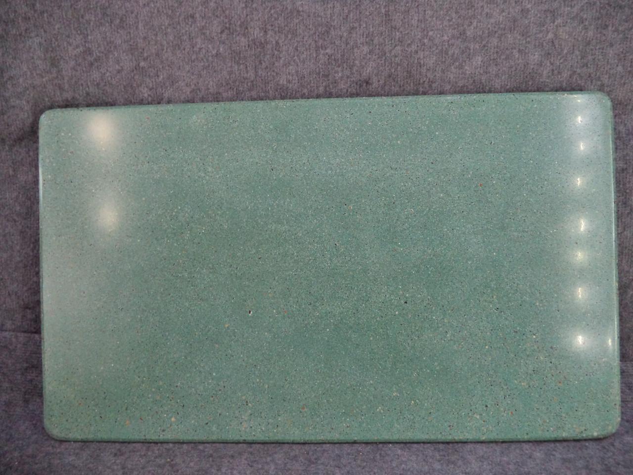 Глянець смарагдовий 1498GK5GL523