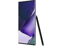 Смартфон Samsung Galaxy Note20 Ultra 5G SM-N986B 12/256GB Mystic Black, фото 2