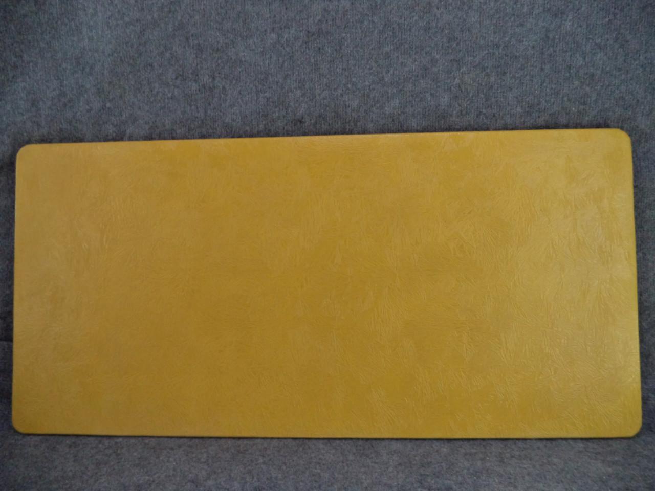 Ізморозь медовий 1507GK6IZJA413