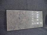Глянець мармуровий 1485GK6GL853, фото 2