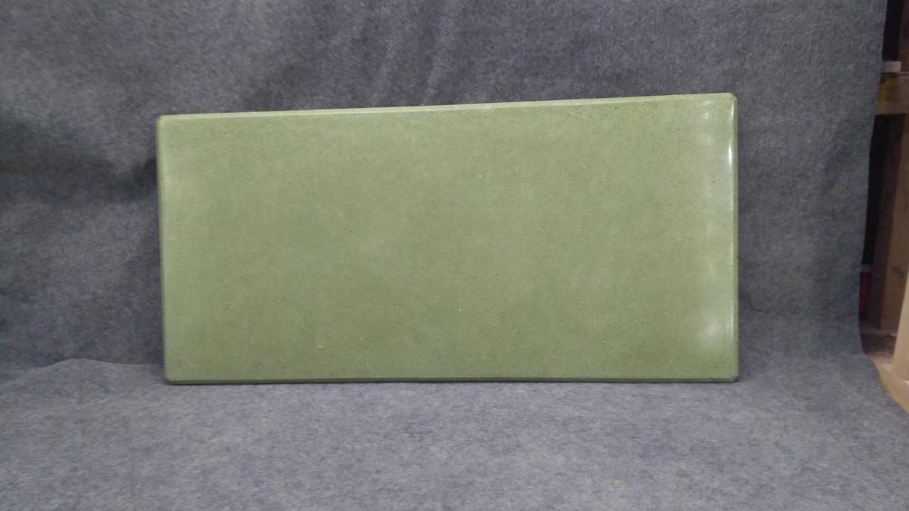 Глянець оливковий 1534GK6GL563