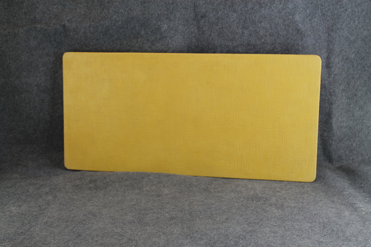Холст медовий 1178GK6HOJA413