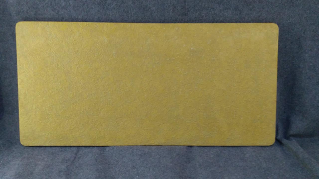 Філігрі медовий 1638GK6FIJA413
