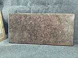 Глянець горіховий 1608GK6GL223, фото 2