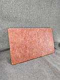 Гранж малиновий 1709KM5GKGAgr823, фото 2