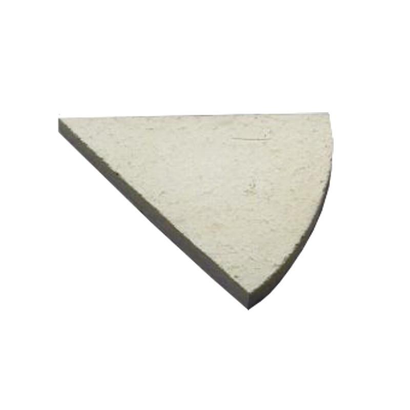 Треугольник для DC25S, DC32S (DC25, DC32)