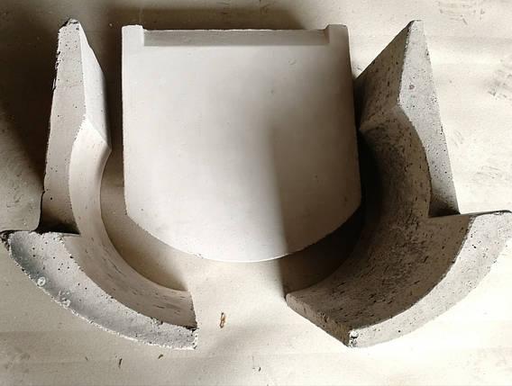 Комплект керамического блока, фото 2