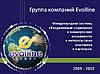 Evollaine Group