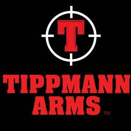 TIPPMANN