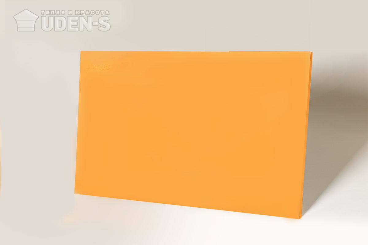 Дизайн-обогреватель UDEN-500 C-1003