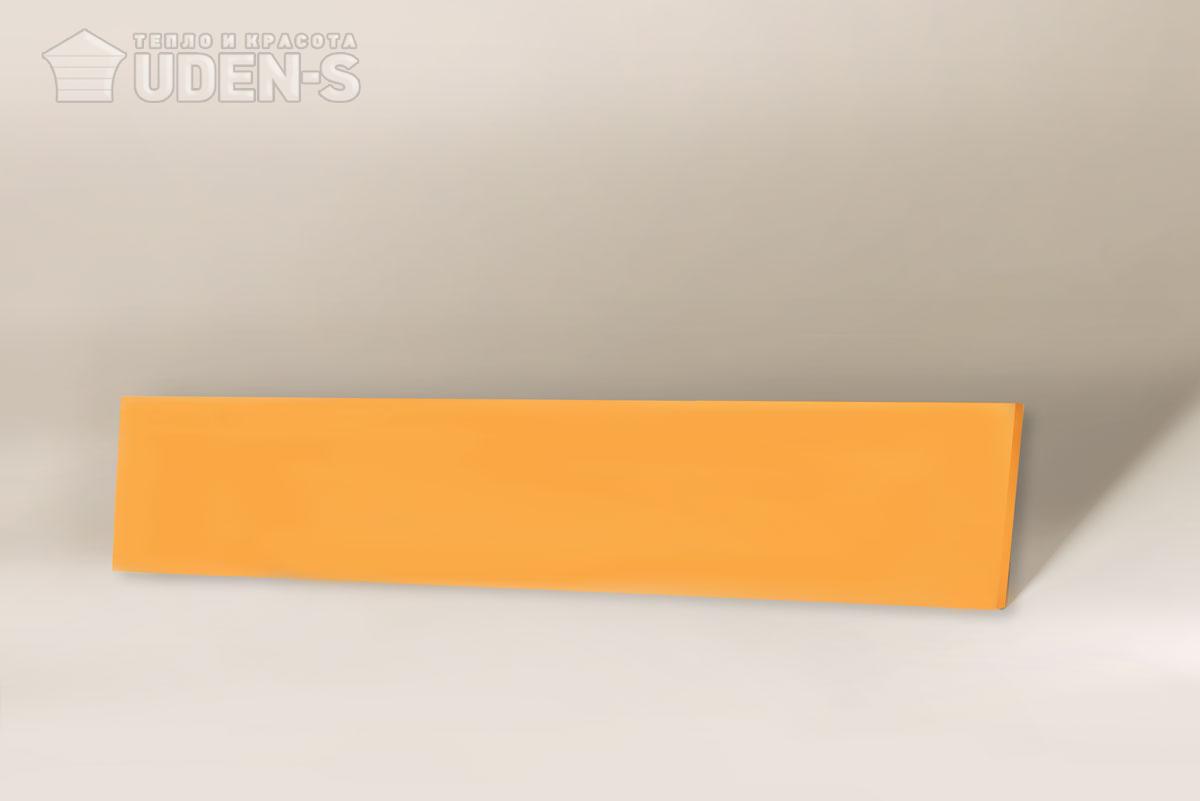 Дизайн-обогреватель UDEN-250 C-1003