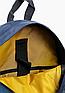 Рюкзак Merrell 25L, фото 3