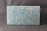 Глянець аквамариновий 1111GK5GL613, фото 2