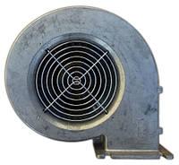 Вентилятор для твердотопливных котлов WPA 145