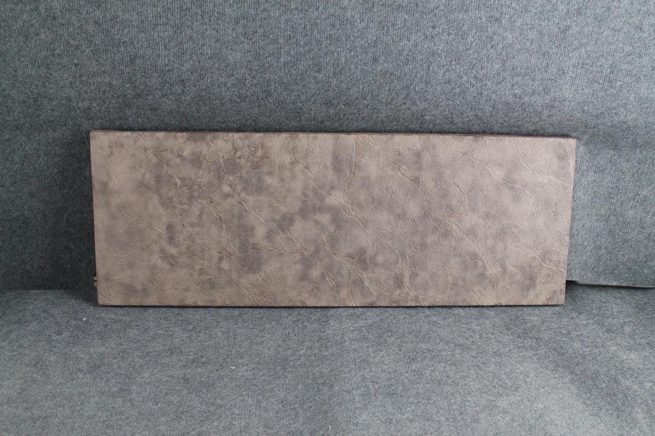 Гранж горіховий 770GK5dGRJA222
