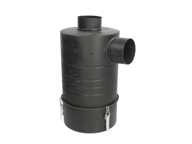 Корпус воздушного фильтра  MAN L 2000, TGL D0824FL01-D0836LFL75 10.93- Корпус повітряного фільтра