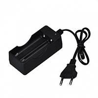Зарядное устройство для аккумуляторов 18650 3.7-4,2В зарядка