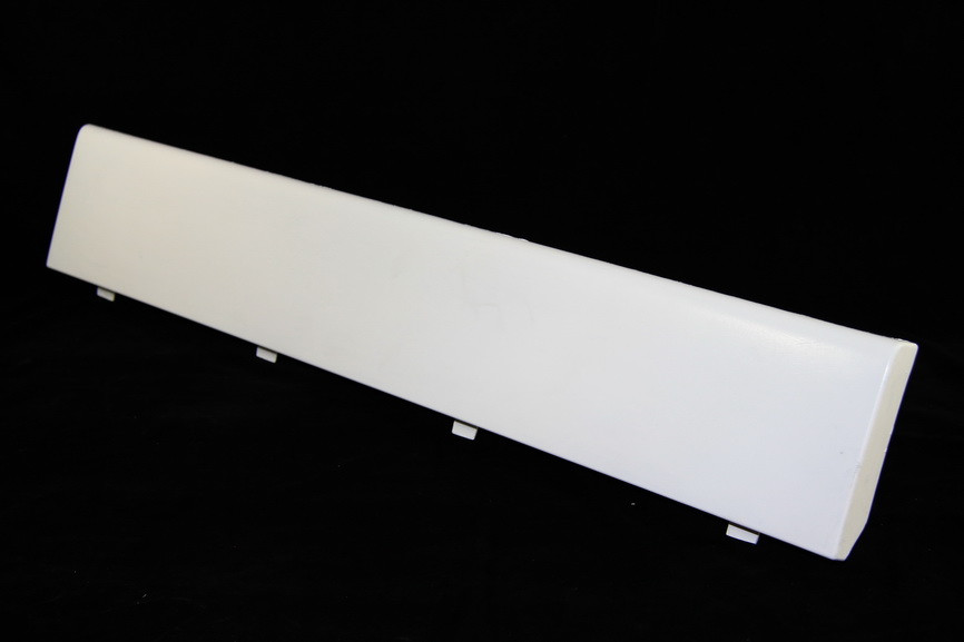 Молдинг Права DAF 85, 85 CF, 95, 95 XF, CF 85, XF 95 09.87- Накладки / молдинги кузова